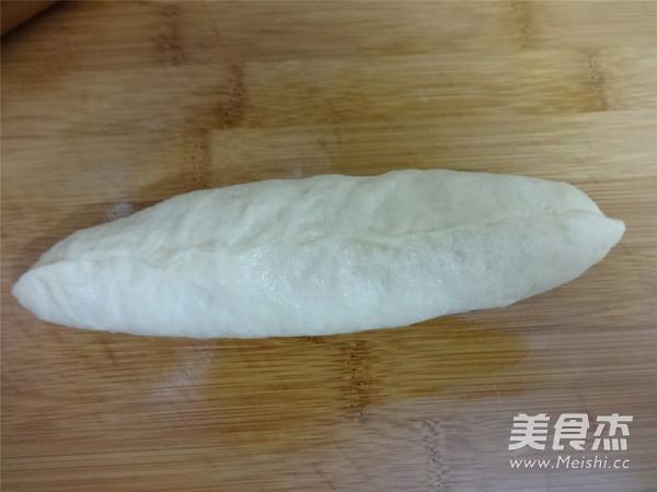 椰蓉面包怎样炒