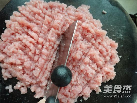 自制蜜汁猪肉脯的家常做法
