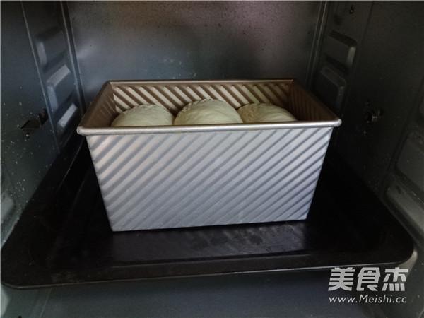 北海道吐司怎样煮