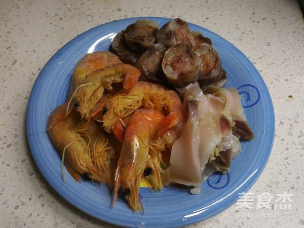 保加利亚罐肉的做法大全