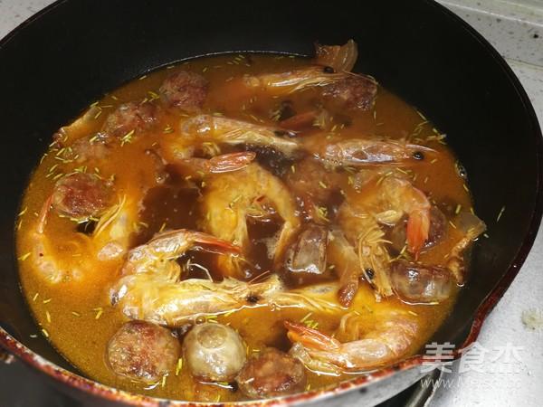 保加利亚罐肉的简单做法