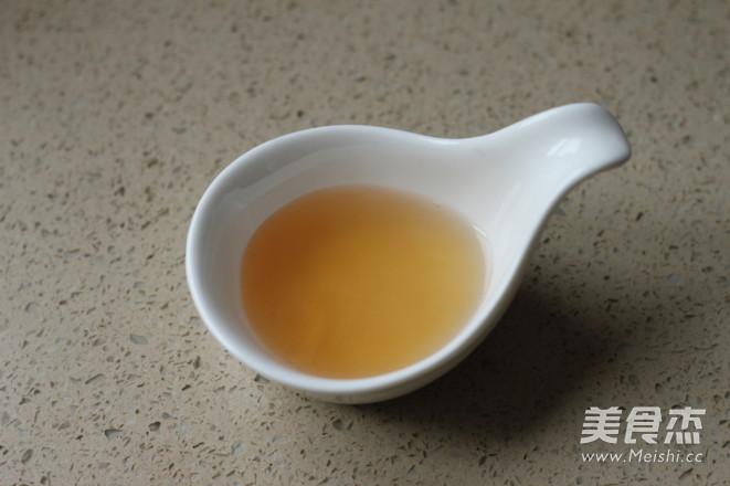 水玉抹茶夹心蛋糕卷的家常做法