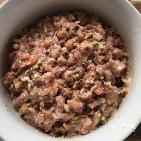 番茄粉丝肉圆汤的家常做法