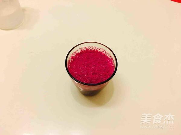 红火芒果糯米糍的做法大全