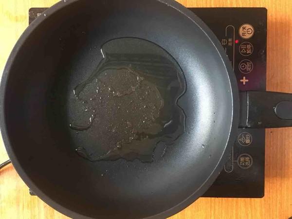 煎豆腐怎么做