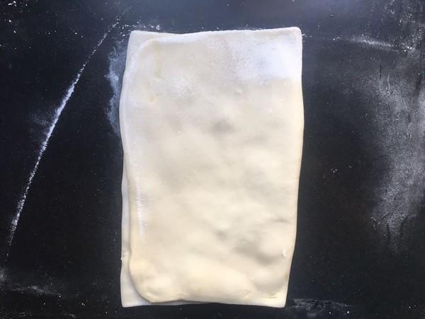 生煎剁椒花卷怎么煮