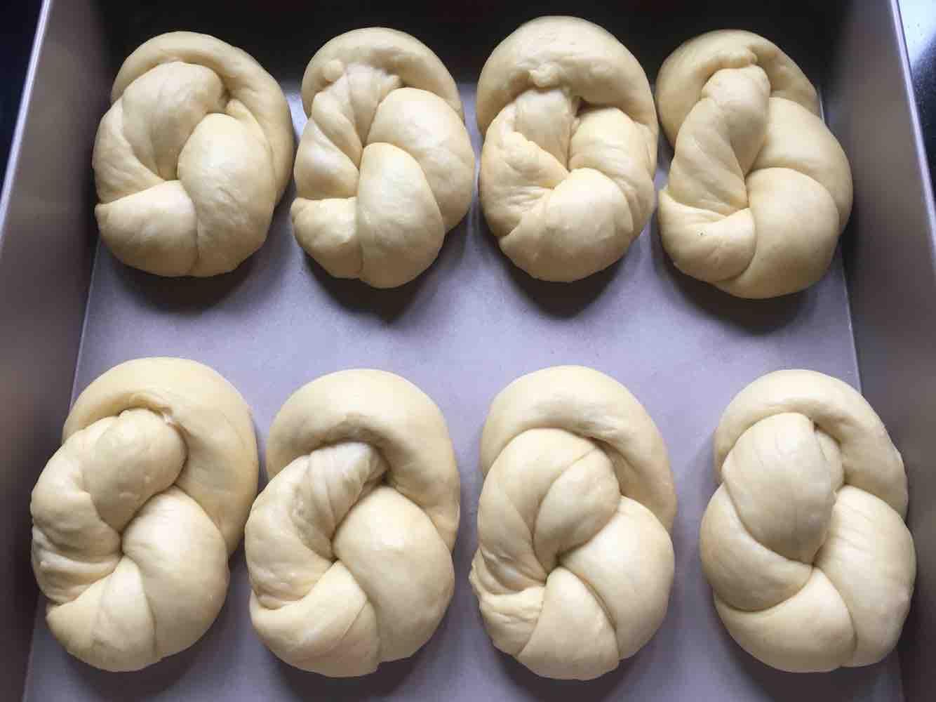 老式面包怎样炒