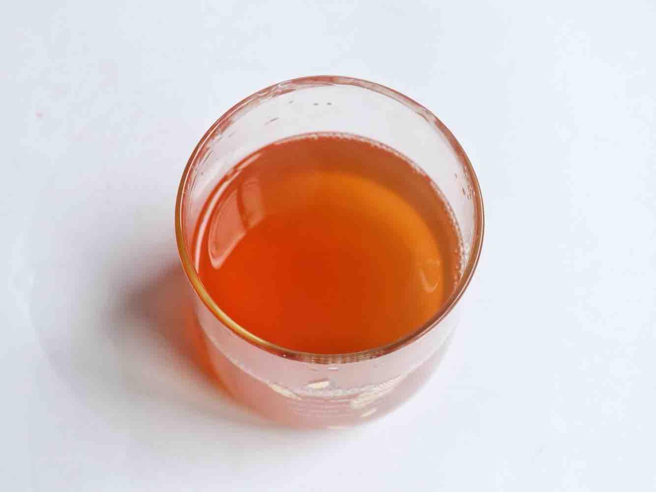 红枣葡萄干水怎么做