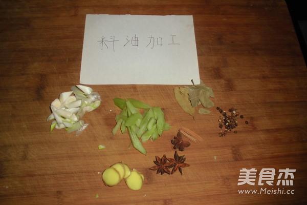 三鲜水饺的做法大全