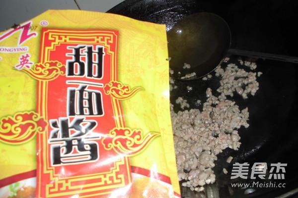 三鲜水饺的简单做法