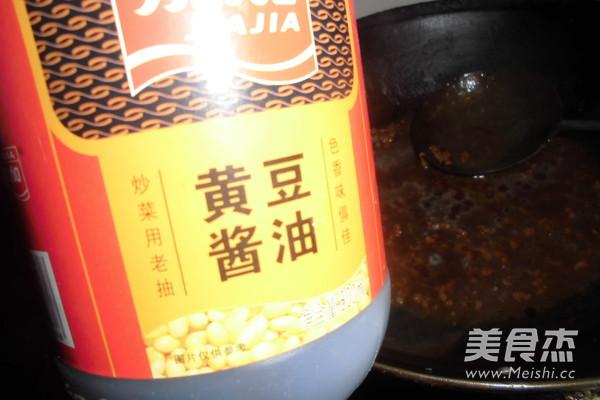 三鲜水饺怎么煮