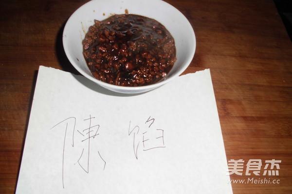 三鲜水饺怎么炖