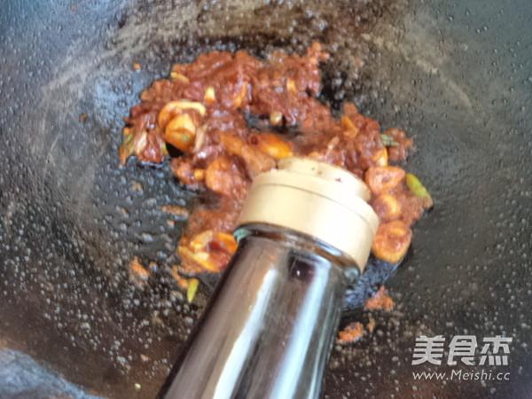 麻辣鲫鱼炖豆腐怎么吃