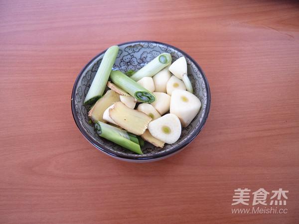 火锅鱼的家常做法