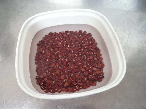 红豆桂圆银耳羹的家常做法