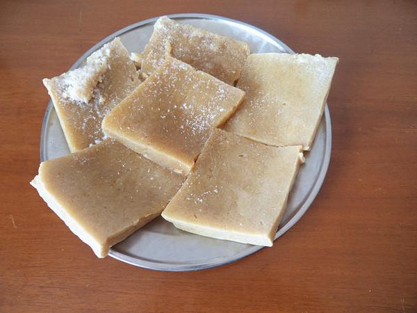 冻豆腐麻辣白菜的做法大全