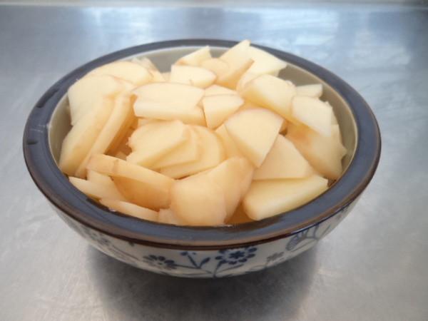 土豆番茄鸡蛋汤的做法大全
