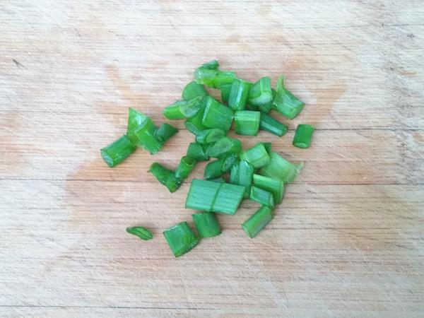 酸菜白豆腐怎么做