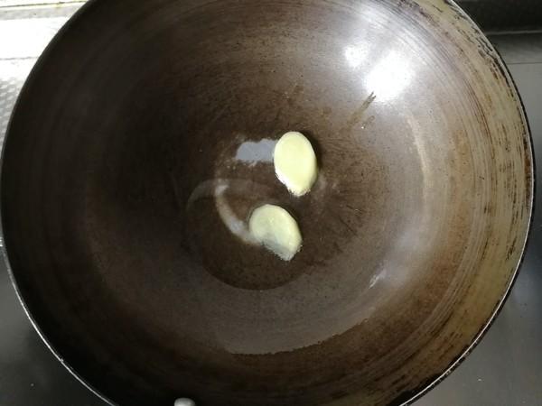 冬瓜虾皮汤怎么吃