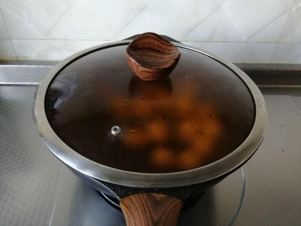 芝麻汤圆怎么做
