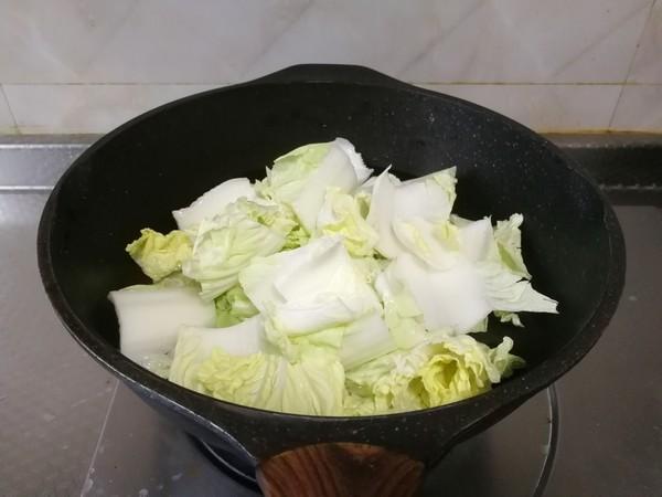 葱花煎饺,外焦里嫩,一口鲜香的简单做法