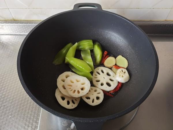 一碗麻辣烫的做法图解