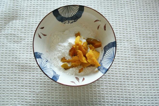 用心早餐,健康三色蔬菜面,劲道,小朋友超爱吃怎么炖