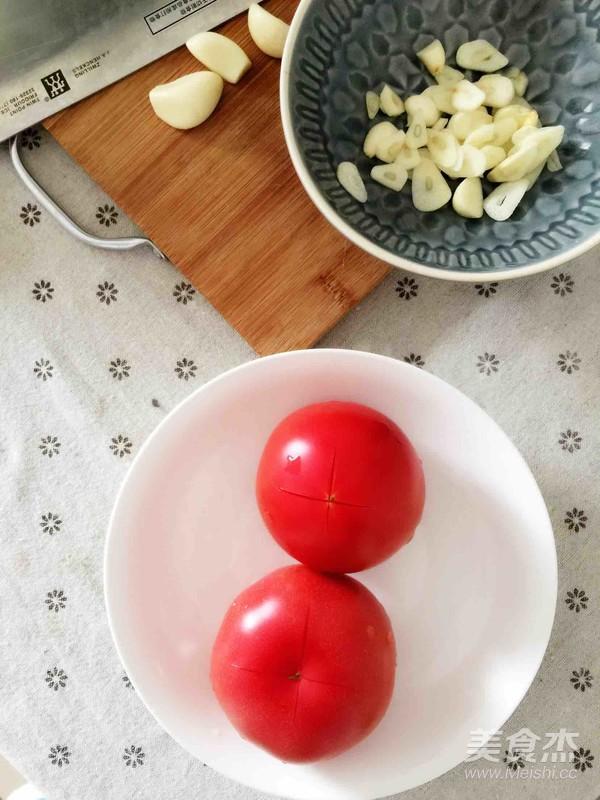 西红柿炒鸡蛋的做法大全