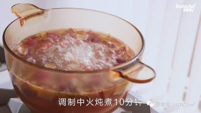 炸猪排咖喱饭的简单做法