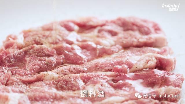 炸猪排咖喱饭怎样煸