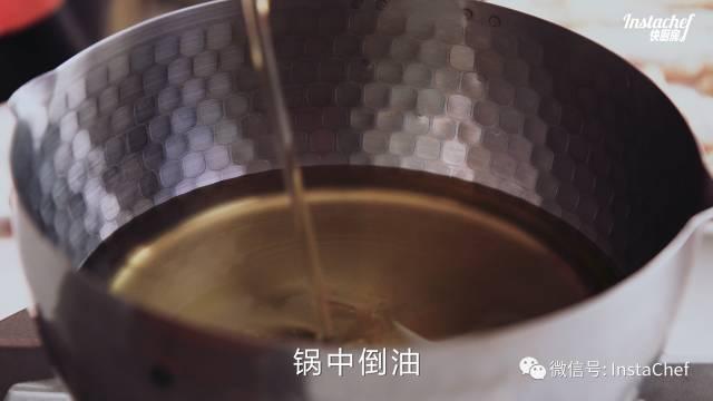 炸猪排咖喱饭的制作方法
