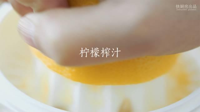 杨梅汁&甘草杨梅的家常做法