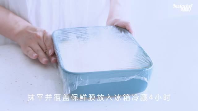 老北京小吃豌豆黄怎么炖