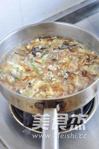 素烩汤怎么煮