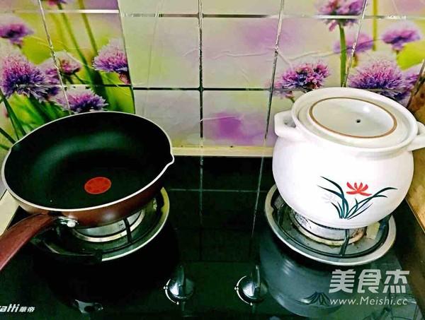 奶白鲫鱼豆腐汤的家常做法