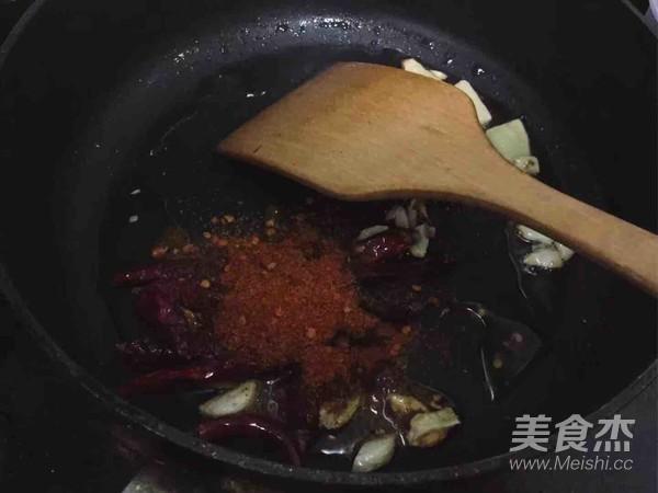 海鲜麻辣香锅怎么煮