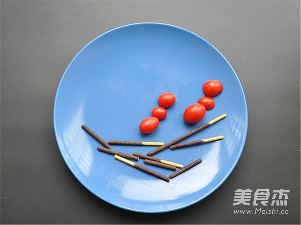 蚂蚁童趣餐的做法大全