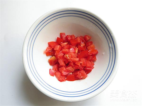 番茄豆腐鳝鱼汤的简单做法