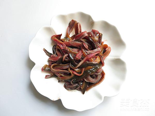 番茄豆腐鳝鱼汤怎么吃