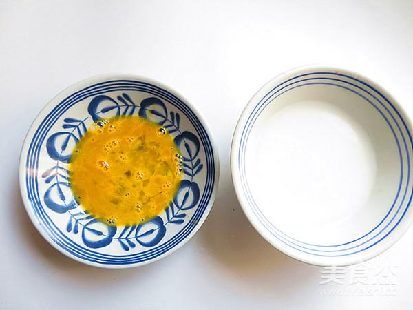 番茄豆腐鳝鱼汤怎么炖