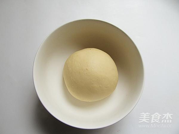 烙中秋糖饼的家常做法