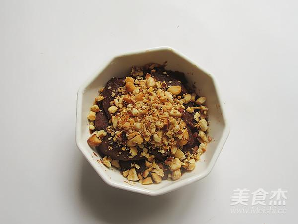 烙中秋糖饼的简单做法