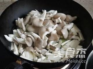 干锅牛蛙的做法图解