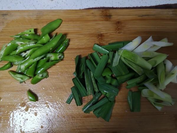 家常川菜之红烧排骨怎么煮