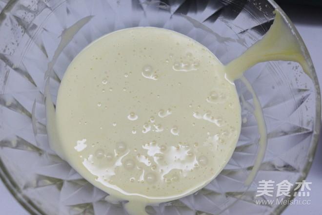 提拉米苏怎样煮