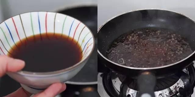 广式腊肠煲仔饭怎么炖