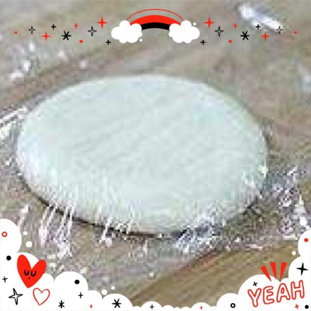 香葱烤饼干的简单做法