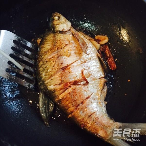 美味红烧武昌鱼怎么吃