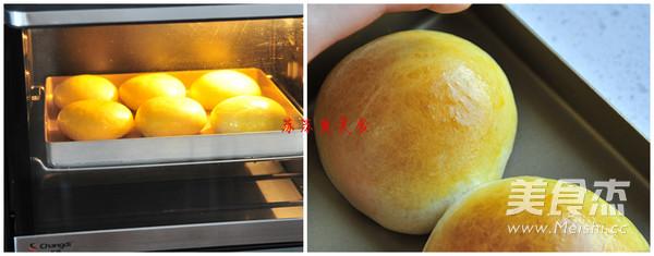 焦糖苹果面包怎么炒