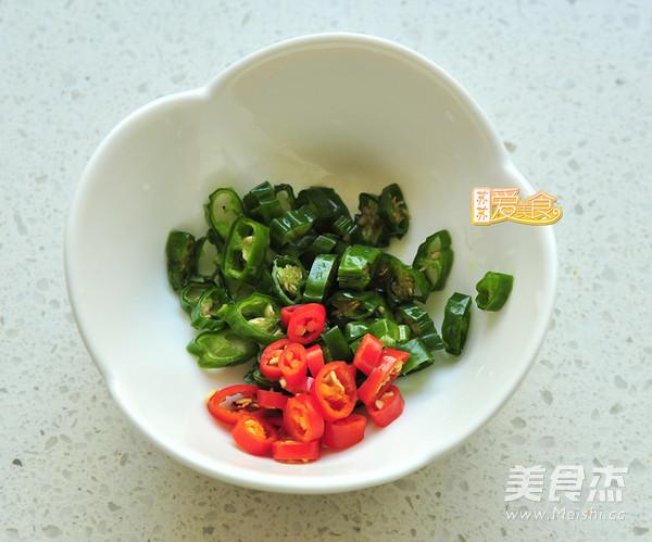 韩式泡菜肥牛卷的简单做法